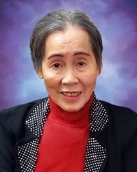 To Nhu Phan avis de deces  NecroCanada