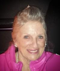 Yvonne Jean Colgan Broughton avis de deces  NecroCanada