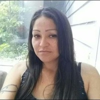 Amanda Helena Bull avis de deces  NecroCanada