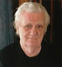 David Lavender avis de deces  NecroCanada