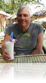 Don Elwyn Morrison avis de deces  NecroCanada