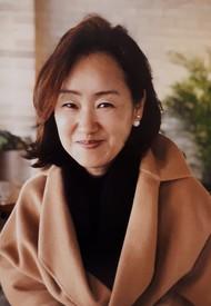 Eun Jin
