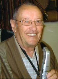 Ferdinand Fernie
