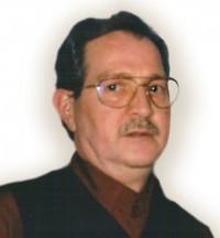 Francis Fortin