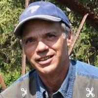 Irvin IJ Jacobson avis de deces  NecroCanada
