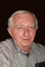 Jean-Marie Ladouceur avis de deces  NecroCanada