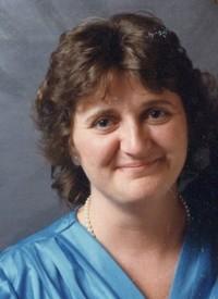 Kathleen Largan avis de deces  NecroCanada
