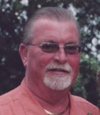 Ken Greenwood avis de deces  NecroCanada