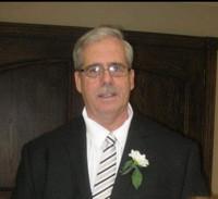 Paul Robert Vodden avis de deces  NecroCanada