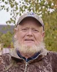 Rod Taylor avis de deces  NecroCanada