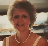 Ruth Ann Trask avis de deces  NecroCanada