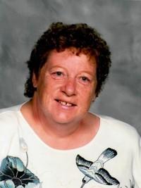 Wolfe-Gelinas Mme Renee avis de deces  NecroCanada
