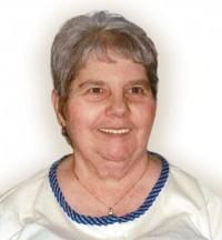elizabeth St-Hilaire Ross