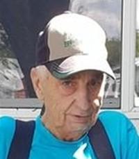 Bob Koczka avis de deces  NecroCanada