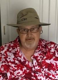 Dwight Groove Alfred Kean avis de deces  NecroCanada