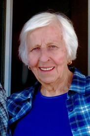 Elizabeth Beth