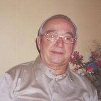 Henri Funicelli avis de deces  NecroCanada
