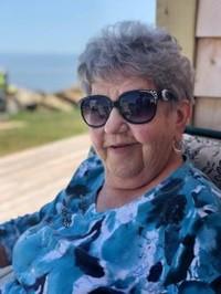 Lorraine Phillips avis de deces  NecroCanada