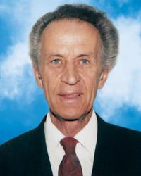 Andre Mongrain 1928-2019 avis de deces  NecroCanada
