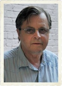 Archie Sylvester Randall avis de deces  NecroCanada