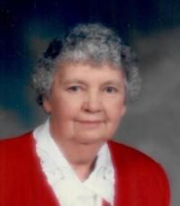 Catherine Lorretta White Healey avis de deces  NecroCanada
