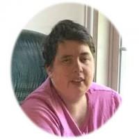 Christa Elaine McConnell avis de deces  NecroCanada