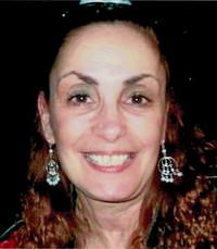 Constance Connie Marie Metcalf Borg avis de deces  NecroCanada