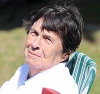 Cynthia Florence Kirby Reid avis de deces  NecroCanada