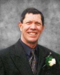 Decklan Dick Billings avis de deces  NecroCanada