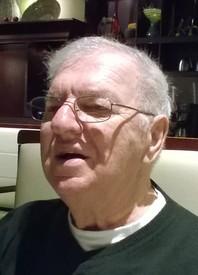 Denis Lemire avis de deces  NecroCanada