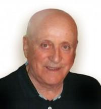 Denis Levesque