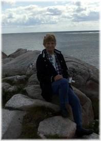 Diane Lucille Martin avis de deces  NecroCanada