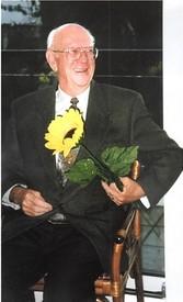 Dr Don Mercer avis de deces  NecroCanada