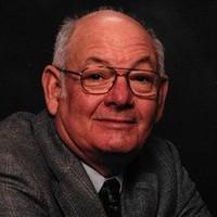 Eric George Lord avis de deces  NecroCanada