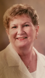 FRASER Joyce Helene avis de deces  NecroCanada