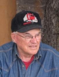 George William Hagglund Pincher Creek avis de deces  NecroCanada