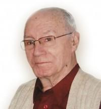 Gilles Belanger