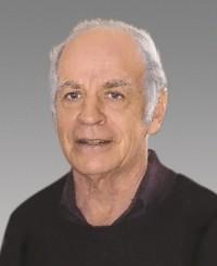 Guimond Lionel Nelson avis de deces  NecroCanada