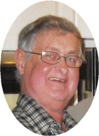 John Allan Allie MacDonald avis de deces  NecroCanada