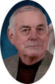 John Ivan Dowling avis de deces  NecroCanada