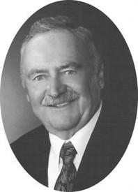John Jack Patrick Duffy avis de deces  NecroCanada