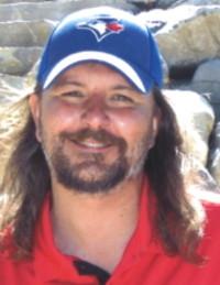 Kevin Paul Wynnyk Calgary avis de deces  NecroCanada