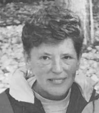 Lilly Agnes Bullock Cook avis de deces  NecroCanada