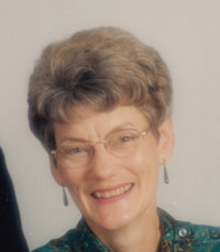 Linda Elizabeth Roach Shapland avis de deces  NecroCanada