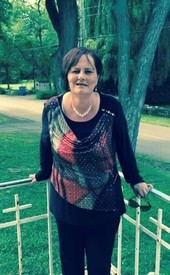 Linda Godbout avis de deces  NecroCanada