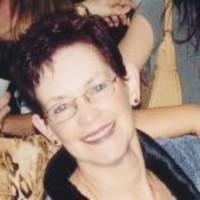 Lise Tremblay avis de deces  NecroCanada