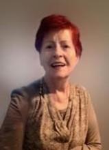 Norine Grace Stewart avis de deces  NecroCanada