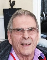 Raymond Turcotte avis de deces  NecroCanada