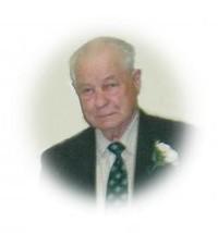 Raymond Wyman Campbell avis de deces  NecroCanada