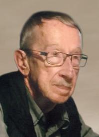 Robert Delage avis de deces  NecroCanada